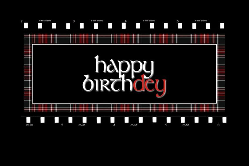 Birthdey_banner