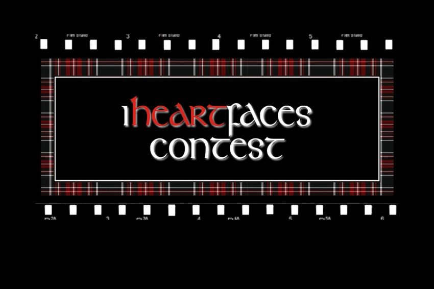 iheartfaces_banner
