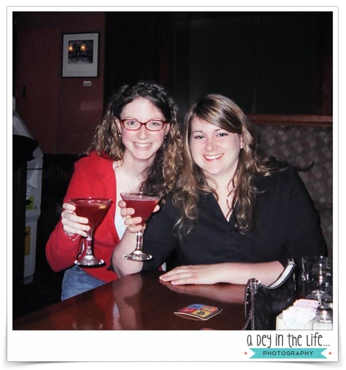 TBT2004Blog