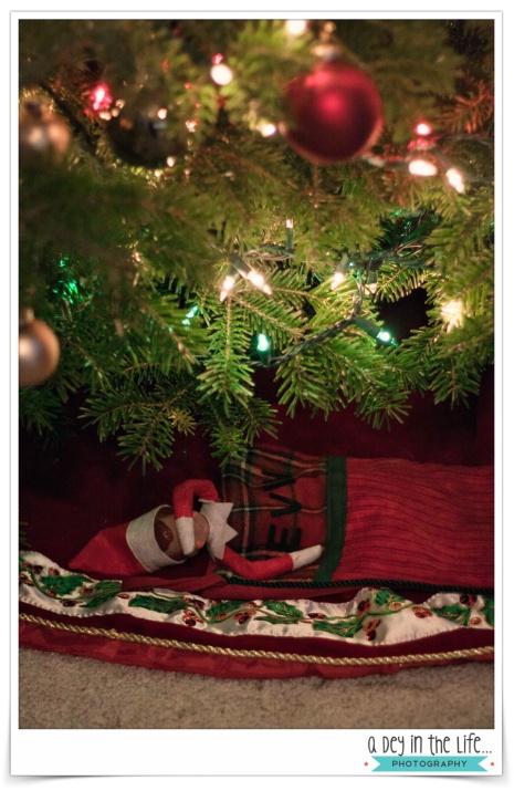 Dec14_2013Blog
