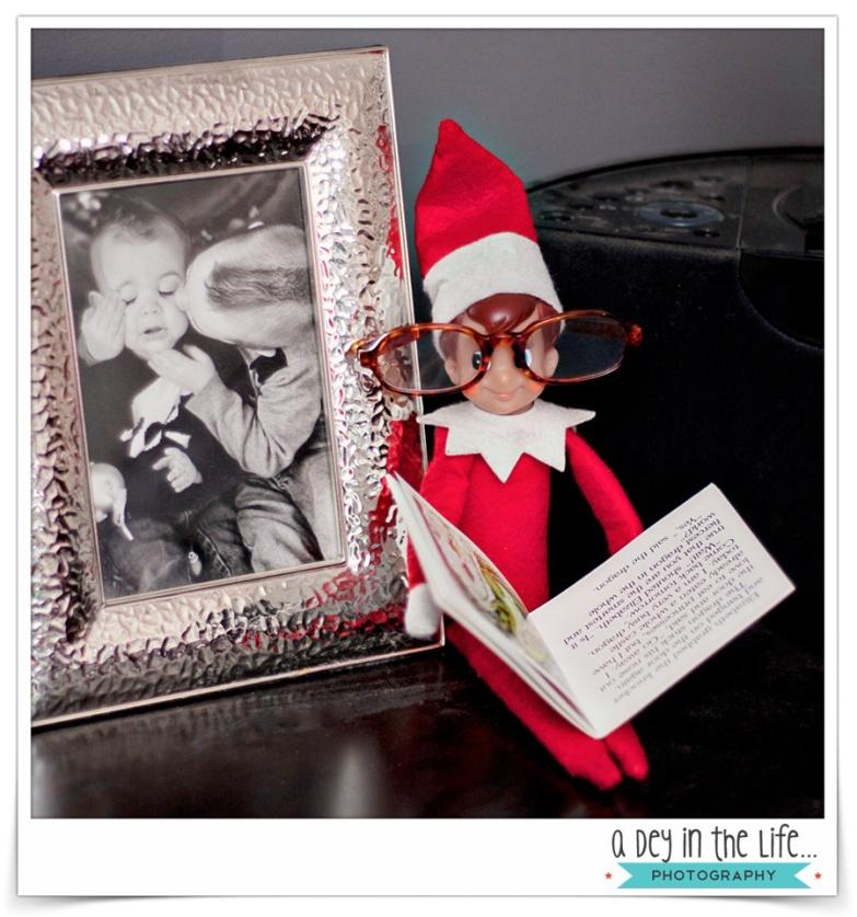 Dec17_2013Blog