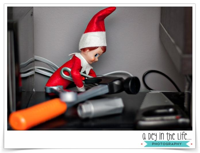 Dec6_2013Blog