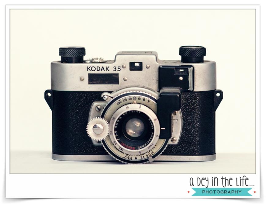 KodakBlog1