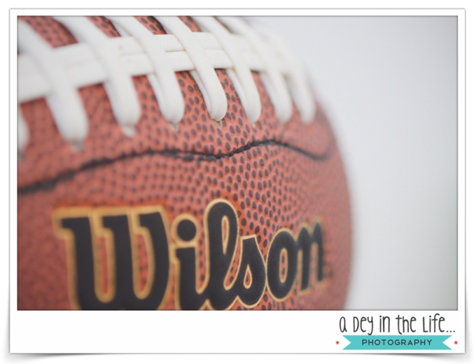 MacroFootballBlog2