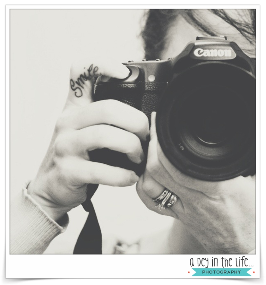 SelfieBlog